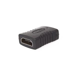 Adaptateur HDMI