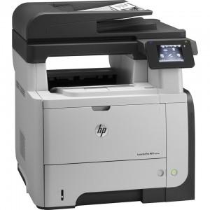 Imprimante HPE
